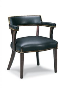 110-26 Conference Chair Home Office