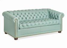 Chesterfield Sleep Sofa