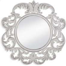 Verona Wall Mirror