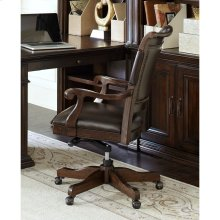 Collection Office Arm Chair