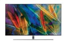 "75"" QLED 4K Smart TV Series Q7F"