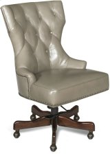 Primm Desk Chair Product Image
