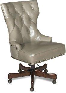 Primm Desk Chair