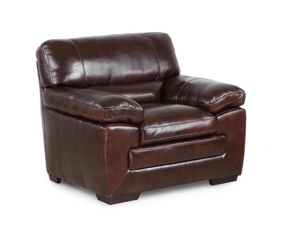 Attrayant 6983 Biscayne Chair