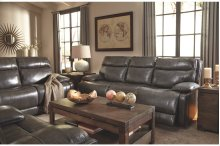 Palladum - Metal 6 Piece Living Room Set