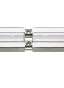 MonoRail Conductive Connectors Monorail Conductive Connectors