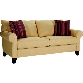 Noda Sofa