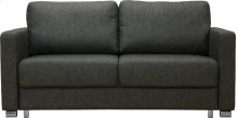 Fantasy Loveseat Sleeper (Queen size)
