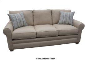 400 Sofa