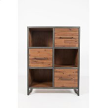 "Studio 16 32"" Small Bookcase"