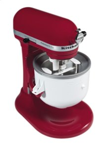 Professional 5™ Plus Series Bowl-Lift Stand Mixer Flour Power™ Rating - 12 Cup
