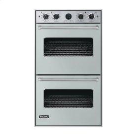 """Sea Glass 30"""" Double Electric Premiere Oven - VEDO (30"""" Double Electric Premiere Oven)"""