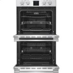 Frigidaire Pro  Professional 30'' Double Electric Wall Oven