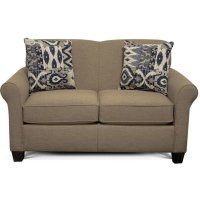 Angie Loveseat 4636 Product Image