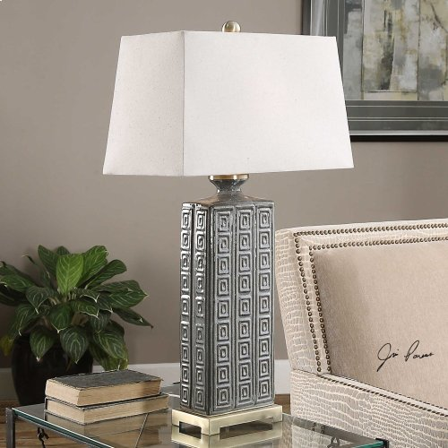 Casale Table Lamp