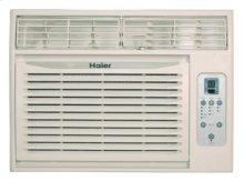 10,200 BTU, 10.8 EER - 115 volt Electronic Control Air Conditioner