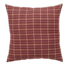 Arlington Fabric Euro Sham 26x26