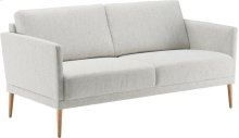 Viola Loveseat