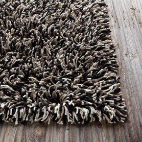Big Jos Hand-woven