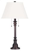Spyglass - Table Lamp