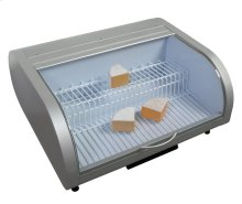 Cheese Cooler