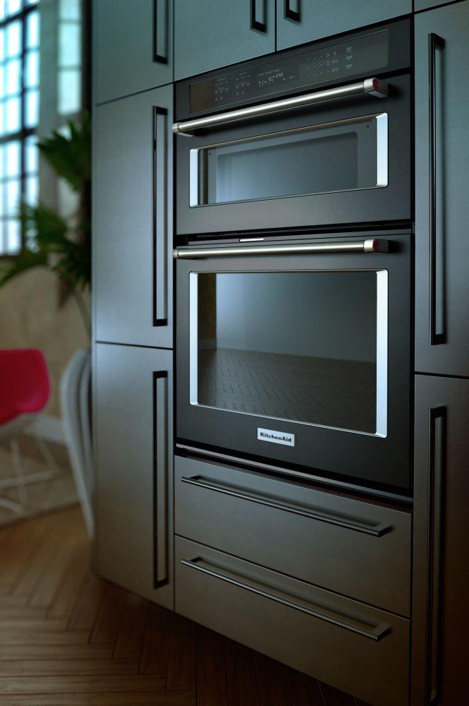 Tayloru0027s Appliance