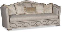 GIGI - 266 (Sofas and Loveseats)