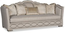 GIGI - 266 (Sofas and Loveseats)