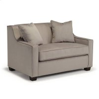 MARINETTE Chair Sleeper Chair Product Image