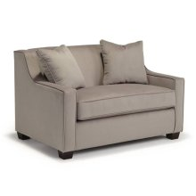 MARINETTE Chair Sleeper Chair