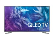"55"" Class Q6F Special Edition QLED 4K TV Product Image"