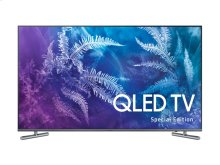 "55"" Class Q6F Special Edition QLED 4K TV"