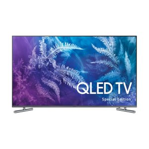 "Samsung49"" Class Q6F Special Edition QLED 4K TV"