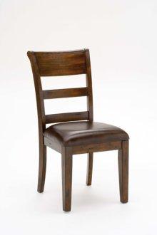 Park Avenue Dining Chair