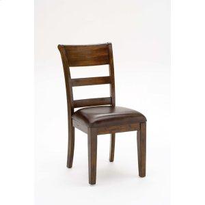 Hillsdale FurniturePark Avenue Dining Chair