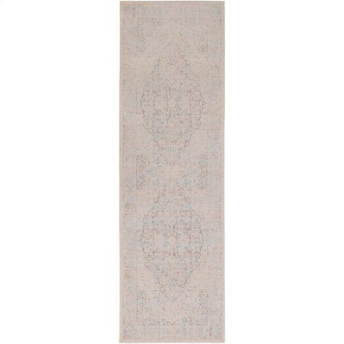 "Ephesus EPS-6152 7'10"" x 10'3"""