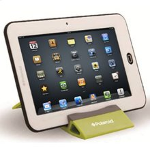 Polaroid Multi-Angle Universal Tablet Stand, Green - PAC3500GR