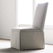 B MODERN-Austen Upholstered Side Chair