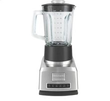 Frigidaire Professional 56-Ounce Glass Jar Blender