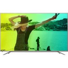 "65"" Class (64.5"" diag.) AQUOS 4K Smart TV"
