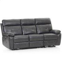 Capris - Power Reclining Sofa Product Image