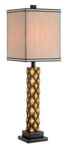 Kjellin Table Lamp Product Image