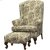 Additional 7303 Wing Chair
