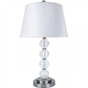 Oona Table Lamp (2/box)