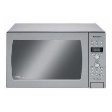 Panasonic - Microwave Ovens - NNC994S