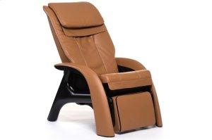 ZeroG Volito Massage Chair - Massage Chairs - Caramel