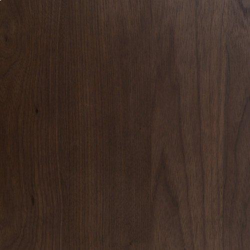 Princeton Sideboard