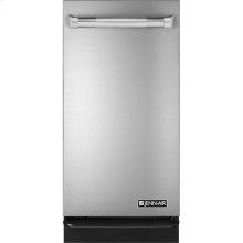 "Jenn-Air® 15 "" Trash Compactor, Panel Kit models are W10197421-SS, W10267290-WH, W10267300-BL"