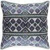 "Morowa MRW-003 18"" x 18"" Pillow Shell Only"