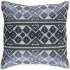 "Morowa MRW-003 18"" x 18"" Pillow Shell Only"